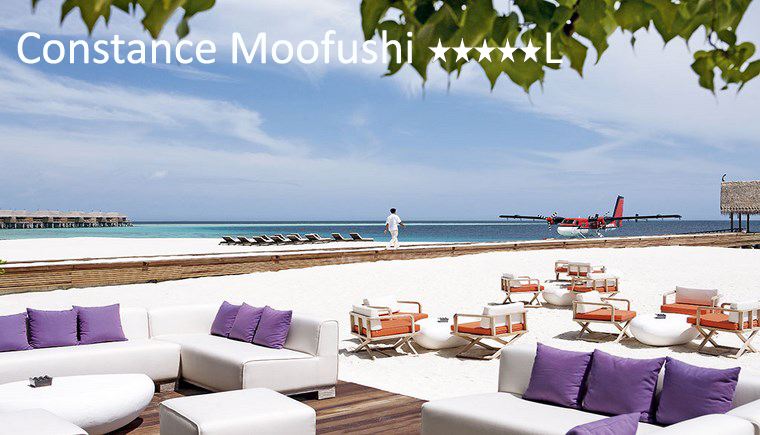 tuviajeadomicilio-hotel-constance-moofushi-15