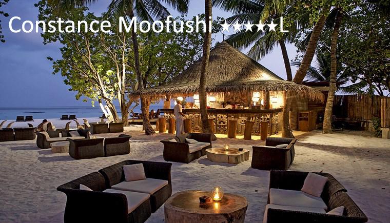 tuviajeadomicilio-hotel-constance-moofushi-16