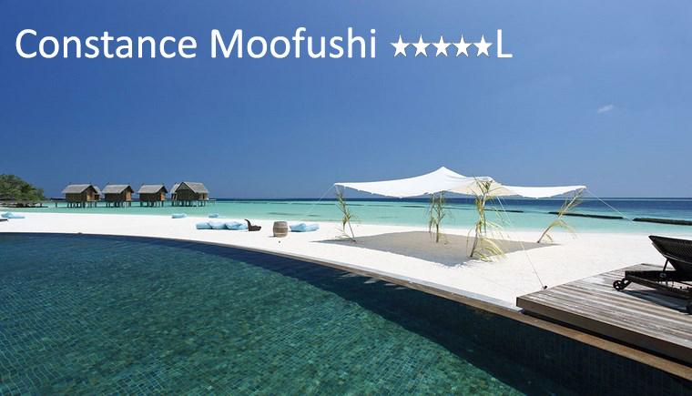 tuviajeadomicilio-hotel-constance-moofushi-17