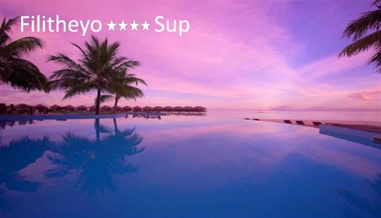 tuviajeadomicilio-hotel-filitheyo-04