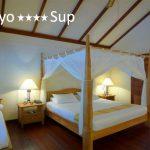 tuviajeadomicilio-hotel-filitheyo-07