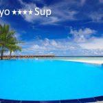 tuviajeadomicilio-hotel-filitheyo-10