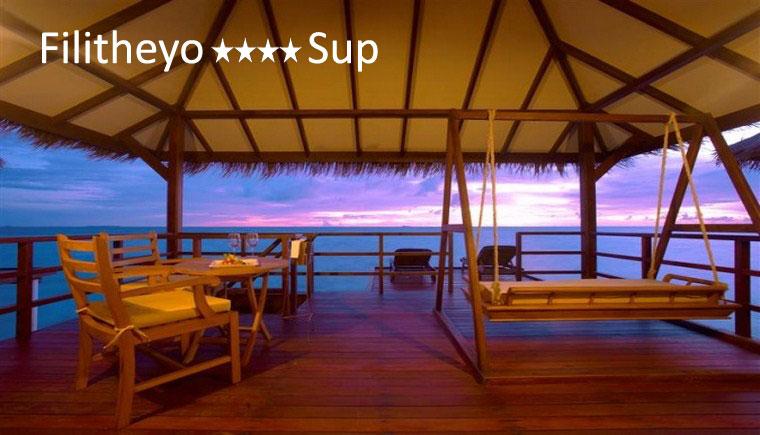 tuviajeadomicilio-hotel-filitheyo-11