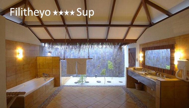 tuviajeadomicilio-hotel-filitheyo-12