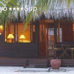 tuviajeadomicilio-hotel-filitheyo-13