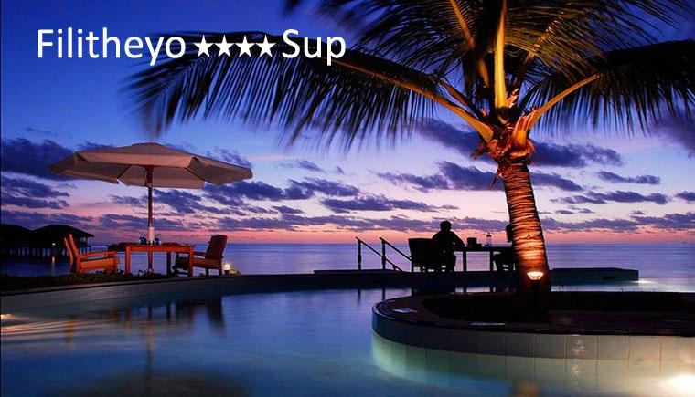 tuviajeadomicilio-hotel-filitheyo-14
