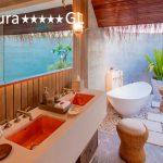 tuviajeadomicilio-hotel-kanuhura-022c