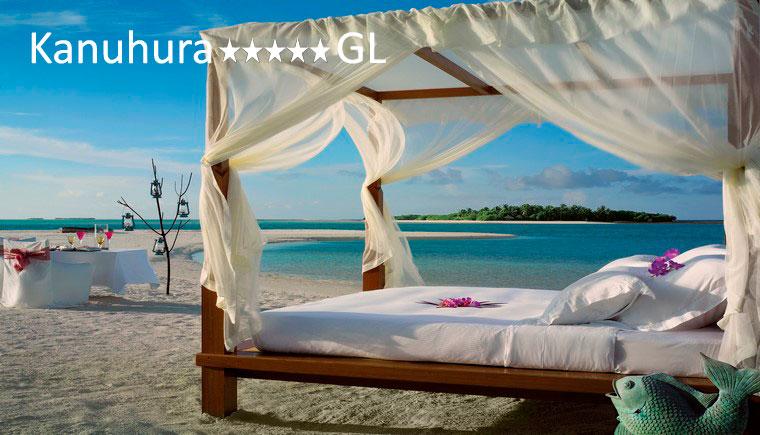 tuviajeadomicilio-hotel-kanuhura-023b