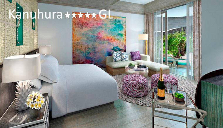 tuviajeadomicilio-hotel-kanuhura-15