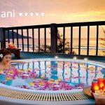 tuviajeadomicilio-hotel-katathani-08