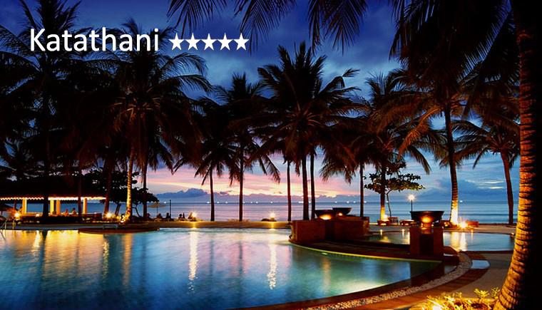 tuviajeadomicilio-hotel-katathani-09
