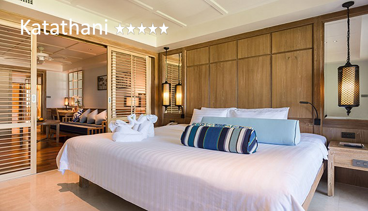 tuviajeadomicilio-hotel-katathani-10
