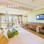 tuviajeadomicilio-hotel-katathani-11