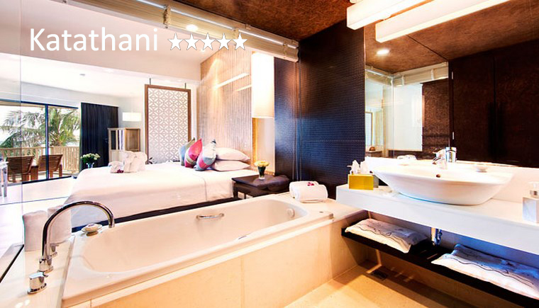 tuviajeadomicilio-hotel-katathani-12
