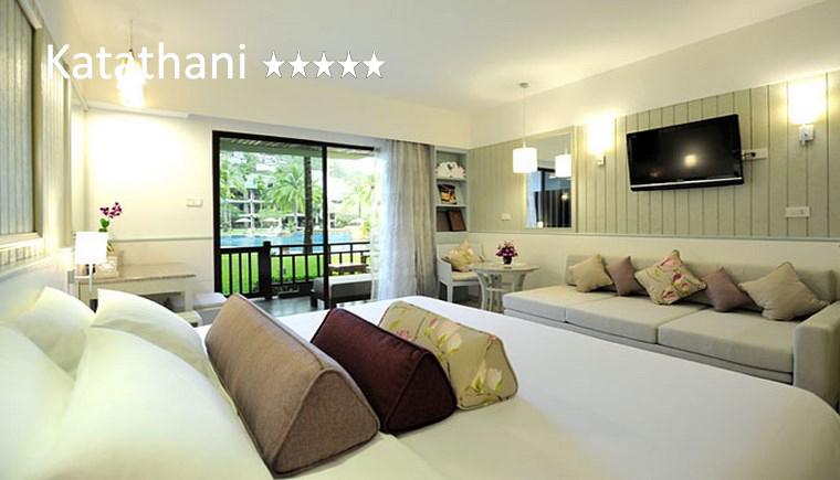 tuviajeadomicilio-hotel-katathani-13