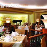 tuviajeadomicilio-hotel-katathani-15