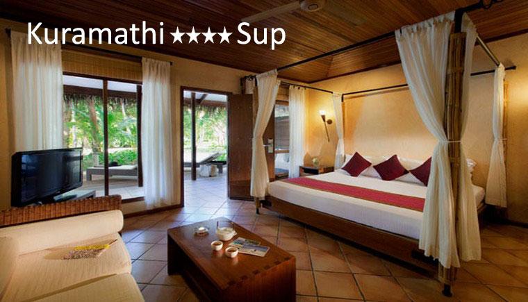 tuviajeadomicilio-hotel-kuramathi-04