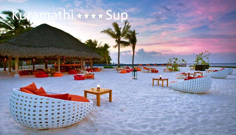 La mejor oferta en hotel kuramathi maldivas tu viaje a for El mejor hotel de maldivas