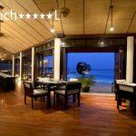 tuviajeadomicilio-hotel-lily-beach-02
