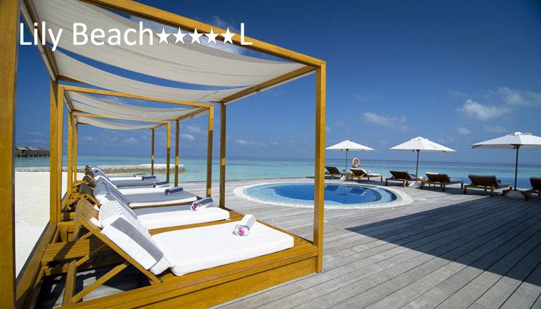tuviajeadomicilio-hotel-lily-beach-03