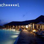 tuviajeadomicilio-hotel-lily-beach-04