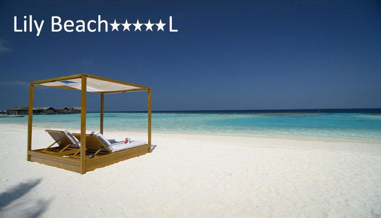 tuviajeadomicilio-hotel-lily-beach-05