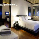 tuviajeadomicilio-hotel-lily-beach-06