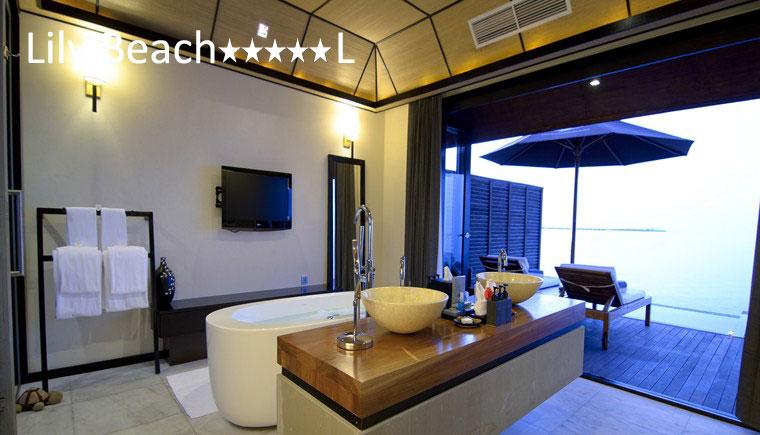 tuviajeadomicilio-hotel-lily-beach-07