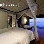 tuviajeadomicilio-hotel-lily-beach-08