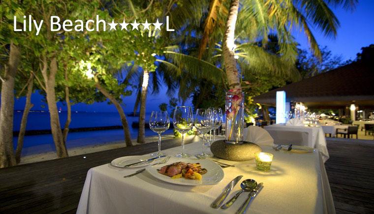 tuviajeadomicilio-hotel-lily-beach-09