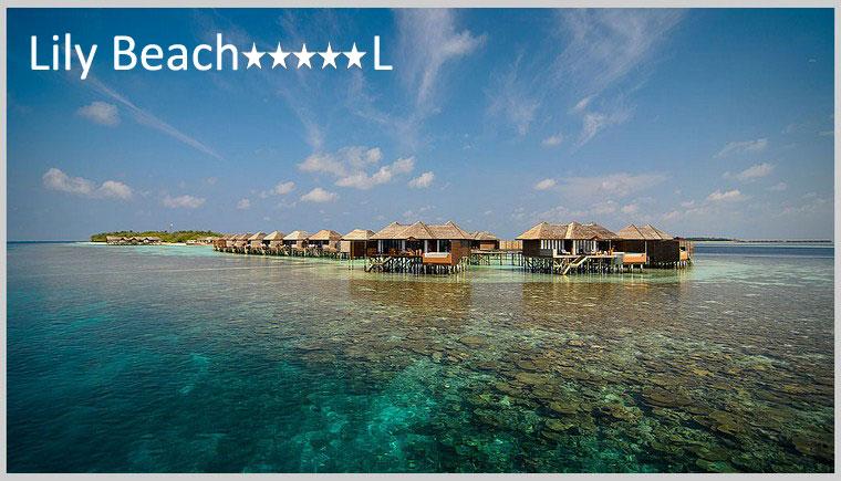 tuviajeadomicilio-hotel-lily-beach-10