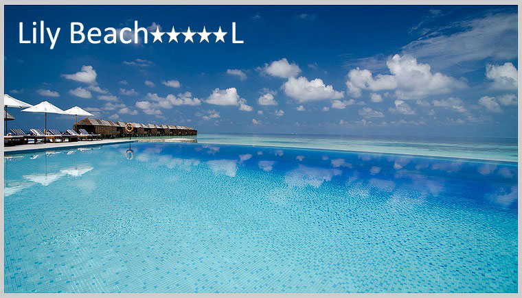 tuviajeadomicilio-hotel-lily-beach-11