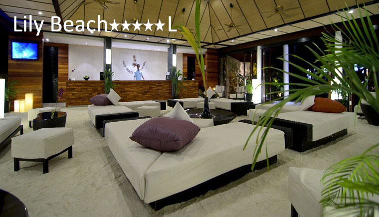 tuviajeadomicilio-hotel-lily-beach-12