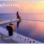 tuviajeadomicilio-hotel-lily-beach-13