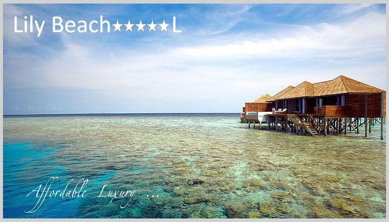 tuviajeadomicilio-hotel-lily-beach-14