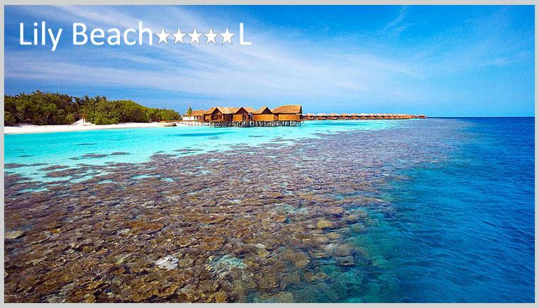 tuviajeadomicilio-hotel-lily-beach-15