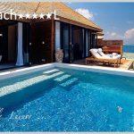 tuviajeadomicilio-hotel-lily-beach-17