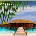 tuviajeadomicilio-hotel-lily-beach-18