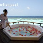 tuviajeadomicilio-hotel-lily-beach-19