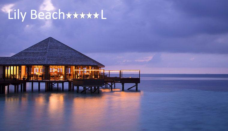 tuviajeadomicilio-hotel-lily-beach-20
