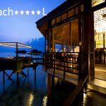 tuviajeadomicilio-hotel-lily-beach-22