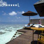 tuviajeadomicilio-hotel-lily-beach-23