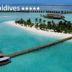 tuviajeadomicilio-hotel-lux-maldives-01