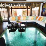 tuviajeadomicilio-hotel-lux-maldives-02