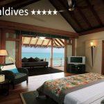 tuviajeadomicilio-hotel-lux-maldives-03
