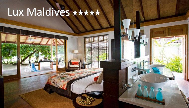 tuviajeadomicilio-hotel-lux-maldives-04