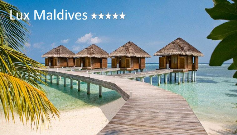 tuviajeadomicilio-hotel-lux-maldives-05