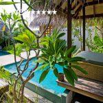 tuviajeadomicilio-hotel-lux-maldives-06