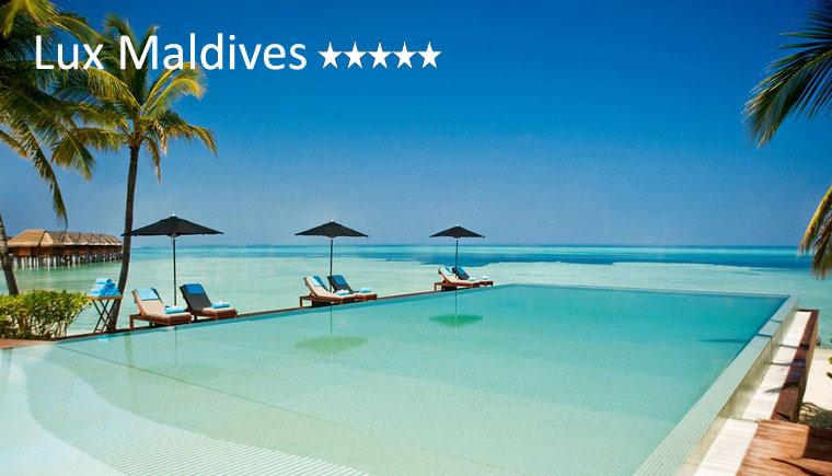tuviajeadomicilio-hotel-lux-maldives-07