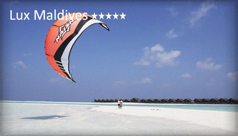 tuviajeadomicilio-hotel-lux-maldives-08